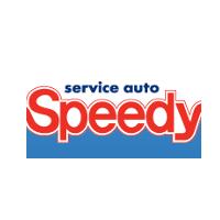 Service Auto Speedy Dorval 2345 Boul Hymus