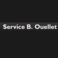 Garage Service B.Ouellet Ville de Québec 3241 Ch Ste-Foy