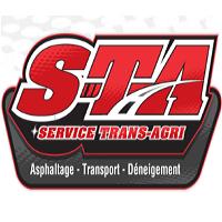 Service Trans-Agri Trois-Rivières 3750 LP Normand