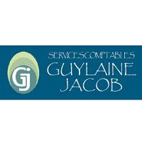 Services Comptables Guylaine Jacob Saint-Jean-sur-Richelieu