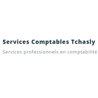 Services Comptables Tchasly Chambly