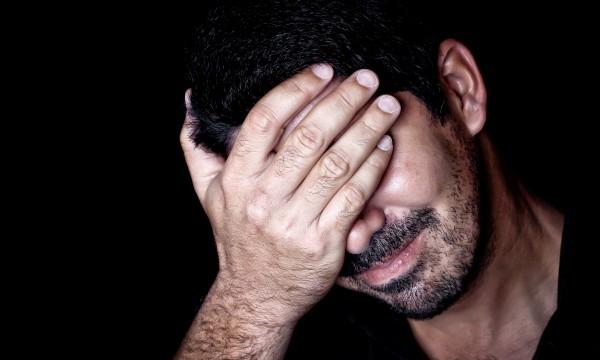 Signes et Symptômes des Troubles Anxieux