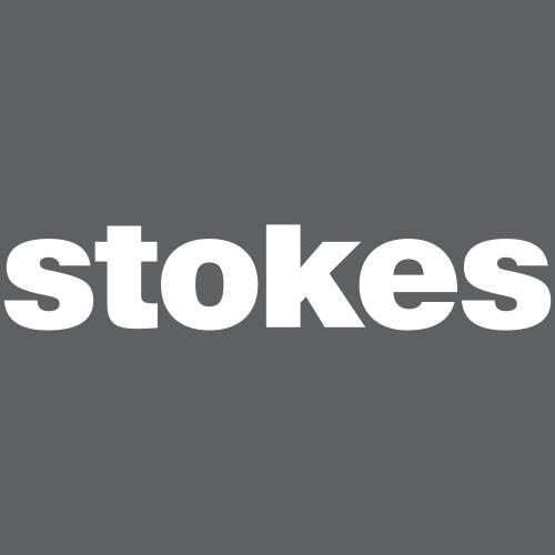 Logo Stokes