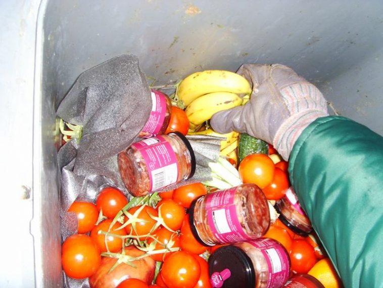 Stop au Gaspillage 6 Astuces pour Réutiliser les Restes Alimentaires
