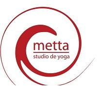 Studio de Yoga Metta Rimouski 142, av de la Cathédrale