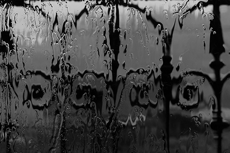 Suggestions pour Profiter des Journées Pluvieuses