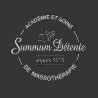 Summum Détente Ville de Québec 955 Avenue de Bourgogne