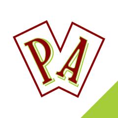 Logo Supermarché P.A.