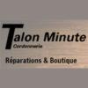 Talon Minute