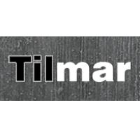 Logo Tilmar