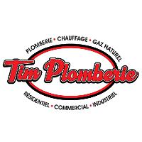 Tim Plomberie Montréal 12003 Boulevard Laurentien