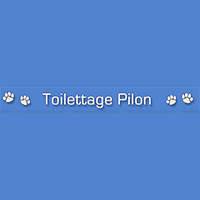 Toilettage Pilon