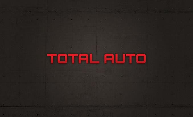 Total Auto en Ligne