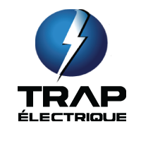 Trap Électrique Montréal 4452 Garand
