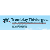 Tremblay Thivierge Inc. CPA