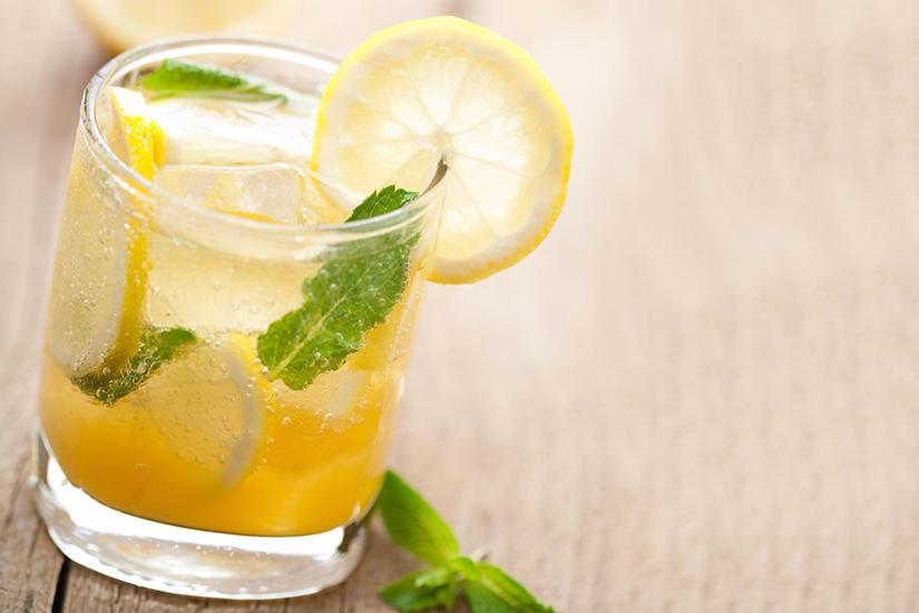 Trucs et Astuces sur le Citron