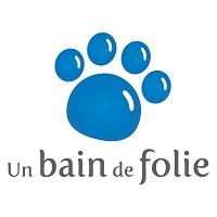 Un Bain de Folie La Prairie 1077 Chemin de Saint-Jean