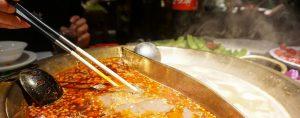 Un Restaurant Chinois à Volonté fait faillite après 2 semaines et 100,000$ de dettes