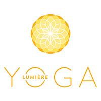 Yoga Lumière Saint-Bruno-de-Montarville