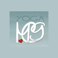 Yoga MCG Montréal 4301 Christophe-Colomb