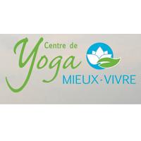 Yoga Mieux Vivre Mirabel 13905 Boulevard Curé-Labelle