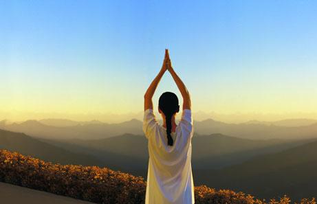 Yoga Sagesse en Ligne
