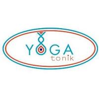 Yoga Tonik Blainville 75 Boulevard des Châteaux