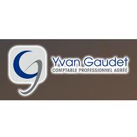 Yvan Gaudet CPA Joliette 368 Chemin des Prairies