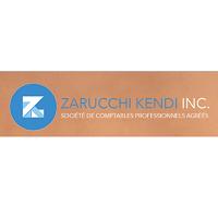 Zarucchi Kendi Inc. CPA Laval