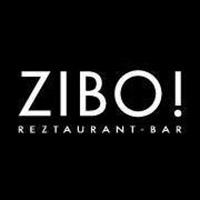 Zibo ! Montréal 1235 Boulevard Robert-Bourassa