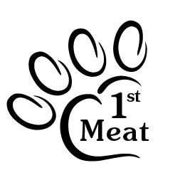 Annuaire 1st Meat