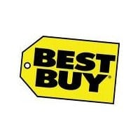 Annuaire Best Buy