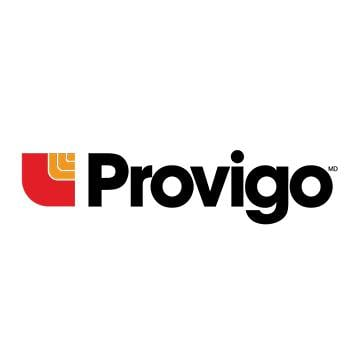 Annuaire Provigo