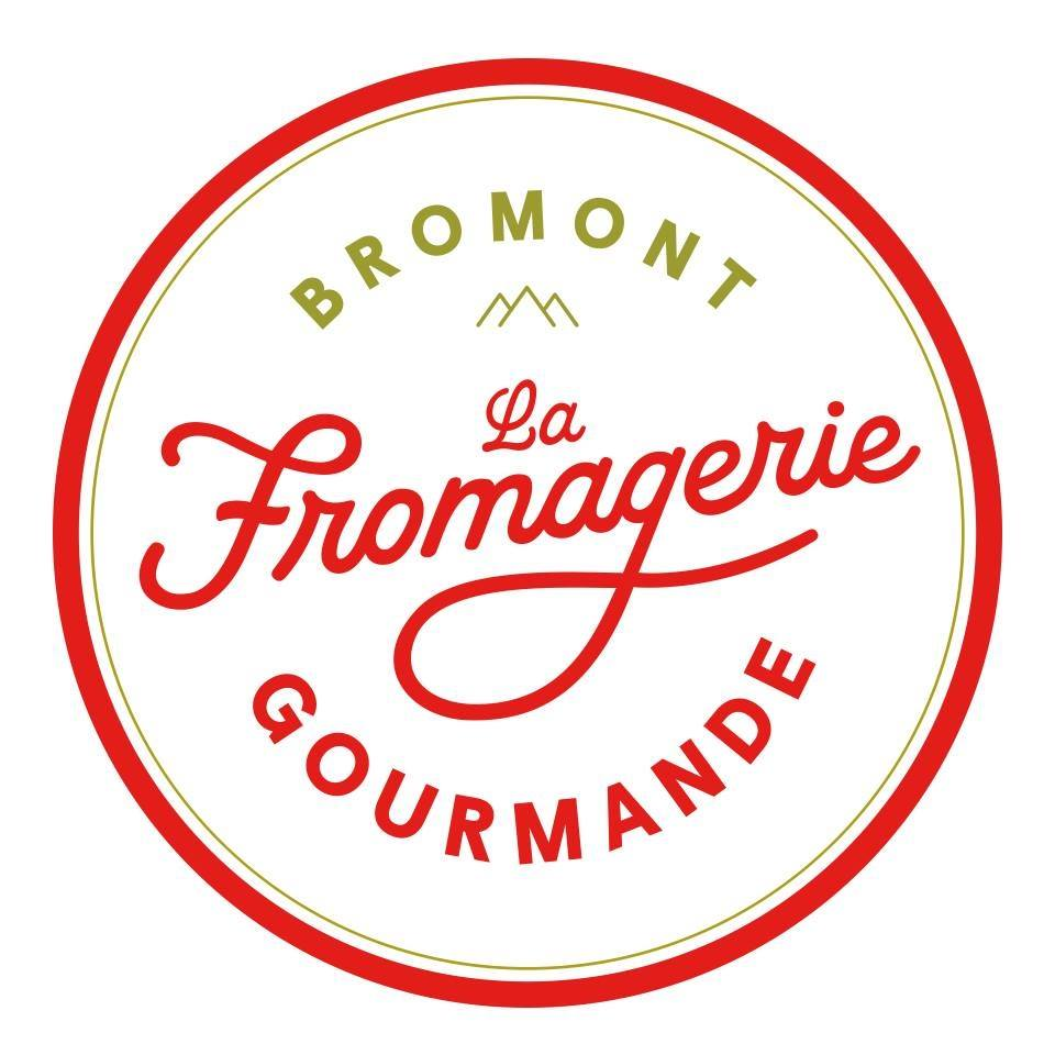 Annuaire Fromagerie Gourmande Restaurant