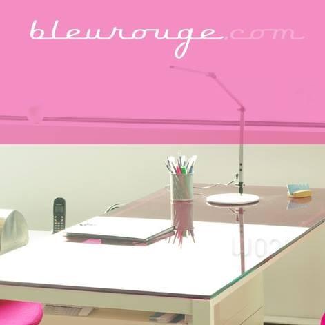 Annuaire Institut Bleurouge