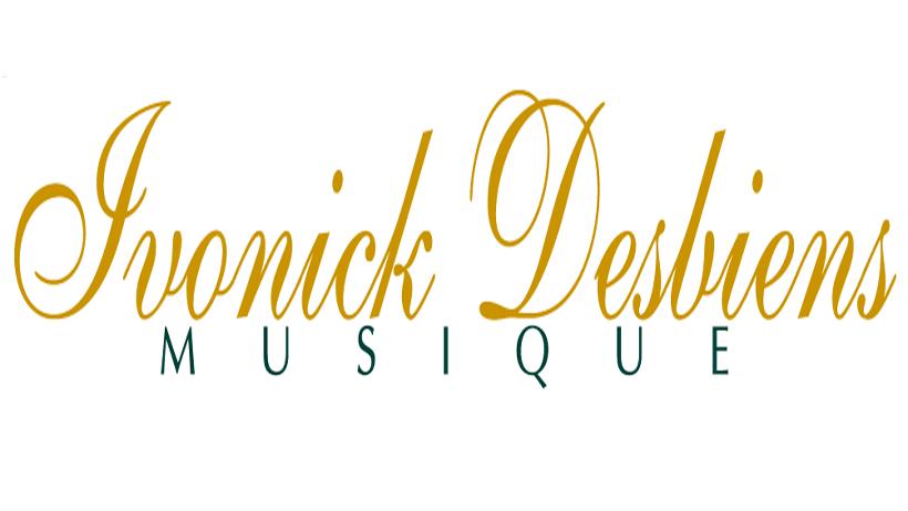 Annuaire Ivonick Desbiens Musique