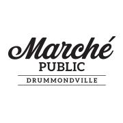 Annuaire Le Marché Public Drummondville