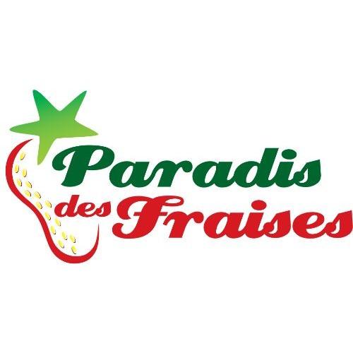 Annuaire Le Paradis des Fraises