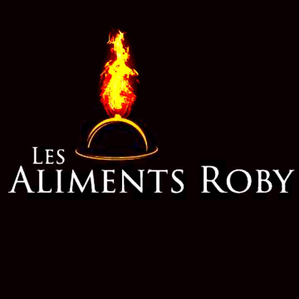 Annuaire Les Aliments Roby