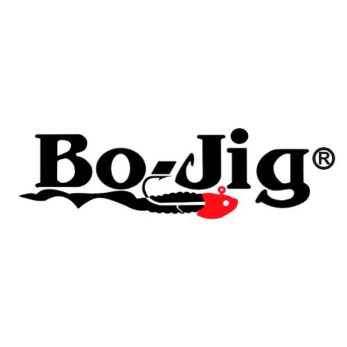 Annuaire Les Entreprises Bo-Jig