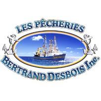 Annuaire Les Pêcheries Bertrand Desbois Inc.