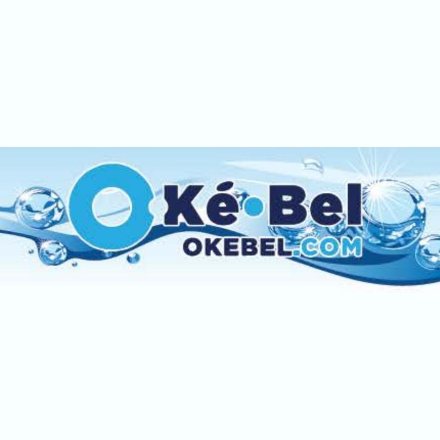Annuaire O-KÉ-BEL Inc.