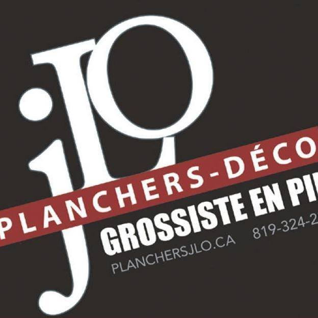 Annuaire Planchers-Déco JLO