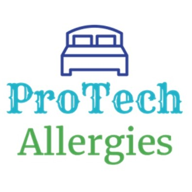 Annuaire Protech Allergies