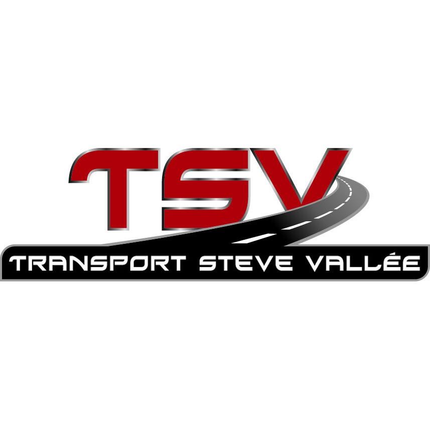 Annuaire Transport TSV