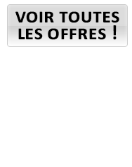 Semaine du Black Friday