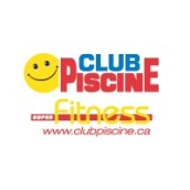 Club Piscine Super Fitness