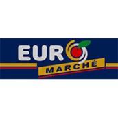 Circulaire Euromarché en ligne