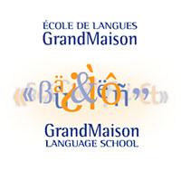 Annuaire École de Langues GrandMaison