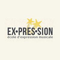 Annuaire École de Musique Expression